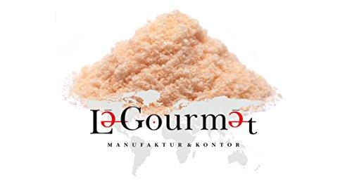 le-gourmet-murray-river-pink-flakes-rosa-pfirsichfarbene-salzflocken-500g-im-catering-nachfull-pack