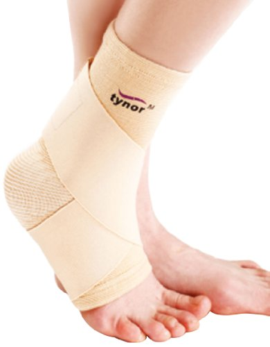 Tynor Ankle Binder - Small