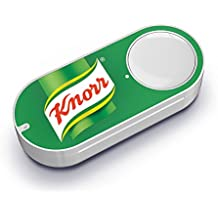 Knorr Dash Button