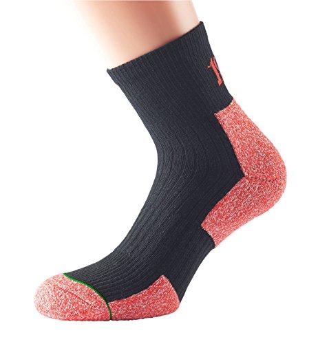 Zuversichtlich 8 Paar Damen Socken Relax Mit Komfortbund Weiß Baumwolle Ohne Gummi 35-38 39-42 Socken & Strümpfe Kleidung & Accessoires