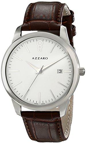 Azzaro AZ2040.12AH.000