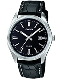 Montre Homme Casio Collection MTP-1302L-1AVEF