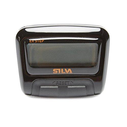 SILVA Ex Step Pedometer