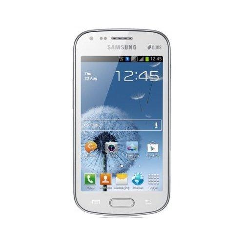 Samsung GT S7562