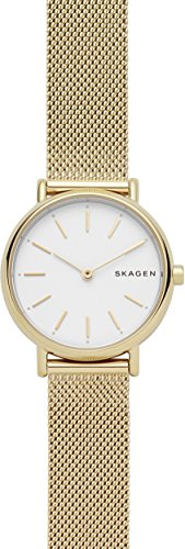 Skagen Women's Watch SKW2693