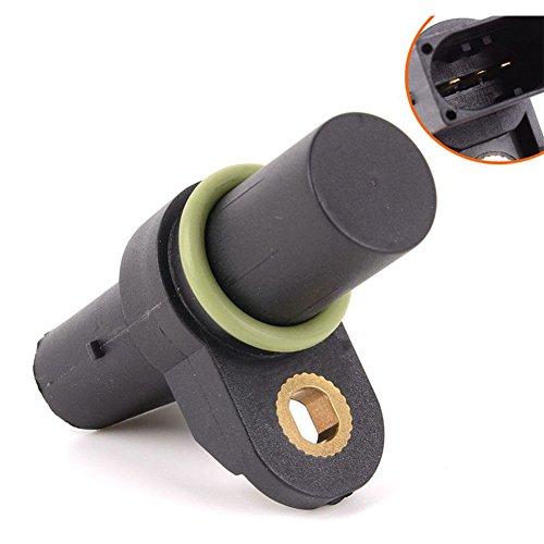 Ocamo BMW Nockenwelle Position Sensor Auspuff Seite OEM 12147518628