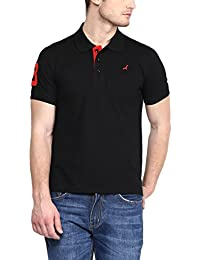 834535bc06e7 Polo T Shirts For Men  Buy Polo T Shirts online at best prices in ...