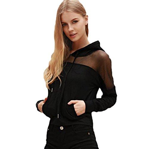 sannysis-frauen-netto-dekor-sweatshirt-hoodies-lange-hulsen-bluse-s-schwarz