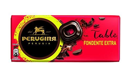 perugina-tablo-fondente-extra-tavoletta-di-cioccolato-fondente-80g-confezione-da-9