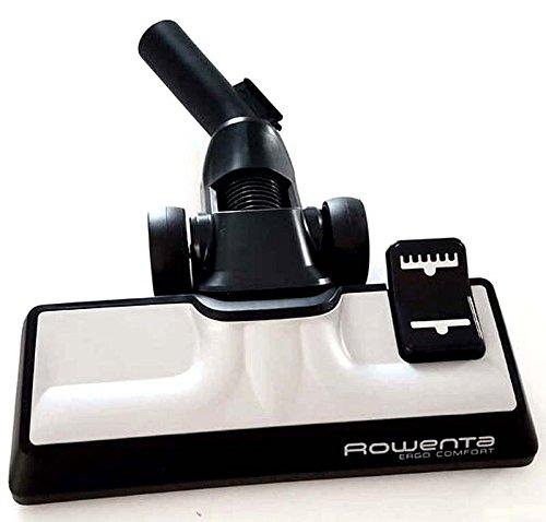 Rowenta Bürste für Staubsauger Silence Force Compact/Upgrade für Staubsauger Rowenta (RS-RT4279)