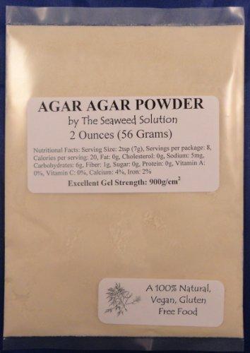agar-agar-powder-2oz-excellent-gel-strength-900g-cm2