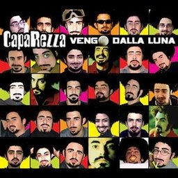 Caparezza - Le Verit? Supposte