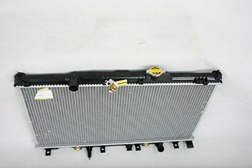 madlife-garage-radiator-for-honda-crv-20-16v-auto-manual-transmission-gas