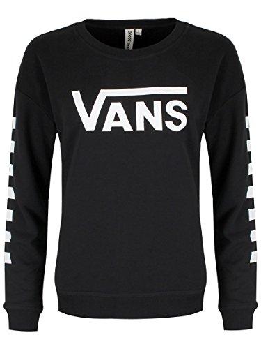 Damen-Sweater-Vans-Big-Fun-Crew-Sweater