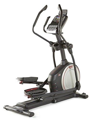 Proform Crosstrainer Endurance 920�E