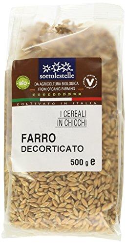 Farro