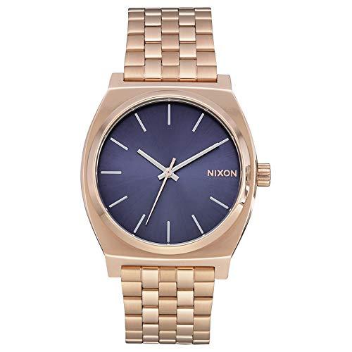 Montre NIXON Time Teller Femme A0453005