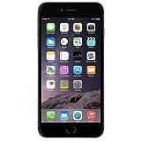 Expert Shield ES-iPhone Displayschutzfolie, Apple iPhone 6 / 6s PLUS 5.5inch Crystal Clear Expert Shield, farblos
