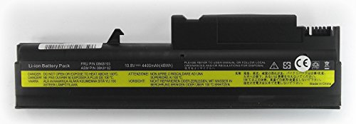 bateria-compatible-con-ibm-lenovo-thinkpad-t-43-1872-cbu-44ah-de-repuesto-color-negro