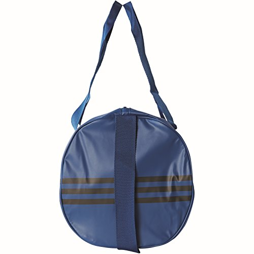adidas  Sporttasche Climacool Teambag S dunkelblau