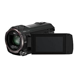 Panasonic-HC-V777EG-K-Full-HD-Camcorder