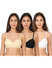 2f7c219932052 Women s Bras 50% Off or more off  Buy Women s Bras at 50% Off or ...