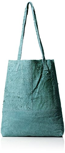 latico-king-tote-bag-sky-blue-one-size