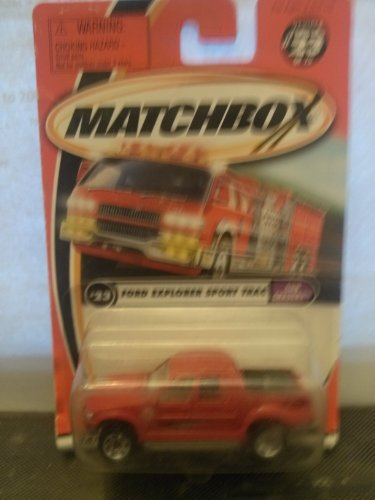 matchbox-23-of-75-2000-ford-explorer-sport-trac-sun-chaser-by-matchbox