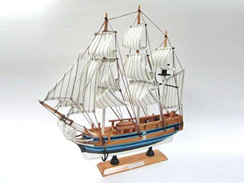 hms-bounty-arranque-barco-kit-construir-su-propio-modelo-de-madera-del-barco-de-vela