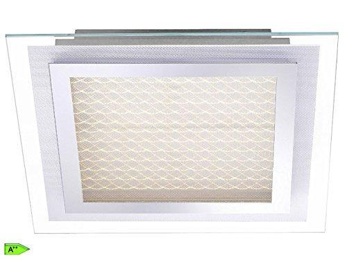 paul-neuhaus-6370-17-ceiling-lamp-foil