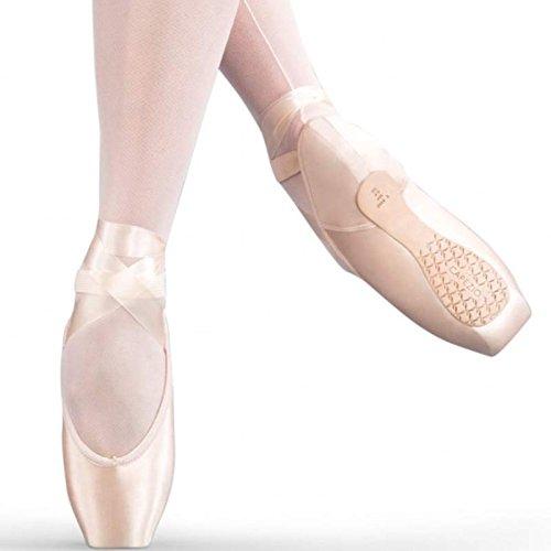 scarpa-da-punta-capezio-airess-pianta-stretta-e-suola-3-4-85-385