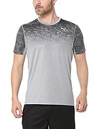 Puma Men s T-Shirts Online  Buy Puma Men s T-Shirts at Best Prices ... 983f40b3f