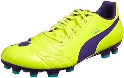 Puma Evopower 4 Ag - Zapatillas de fútbol
