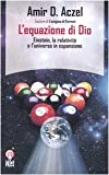Image de Equazione Di Dio (L') [Import anglais]