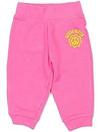 Racker-n-Roll - Pantalón de deporte - para bebé niña