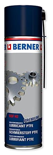 berner-ptfe-lubricante-de-alto-rendimiento-500ml-schmieren-de-piezas-los-pernos-de-alta-presin-sujet