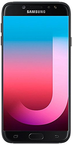 Samsung Galaxy J7 Pro (Black, 64GB)