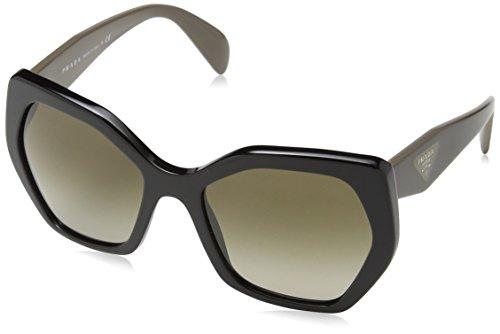 prada-16rs-occhiali-da-sole-donna-black