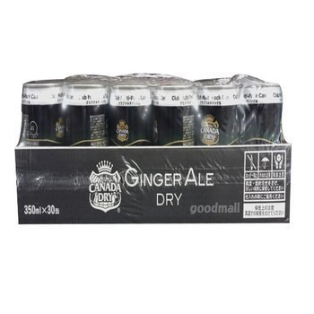 canada-dry-ginger-ale-club-multi-pack-350ml-30-dieser