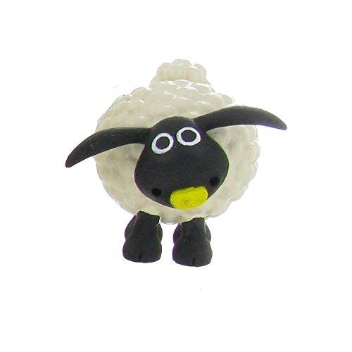 Shaun das Schaf - Figur Timmy ca. 4,5 cm