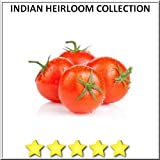 GreenMyLife Indian Heirloom Collection M...