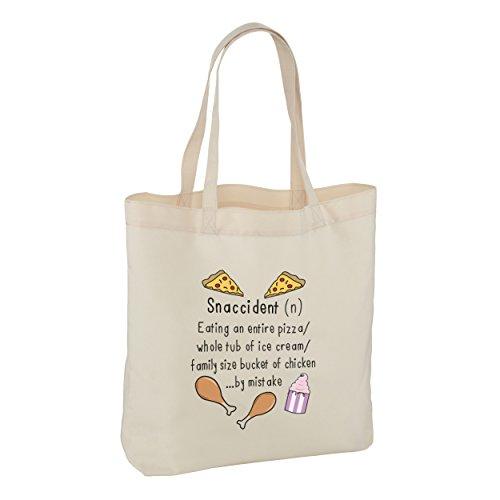 gift-base-bolsa-de-playa-natural