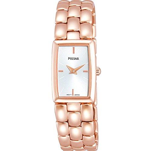 Pulsar–-PJ4004–Clock