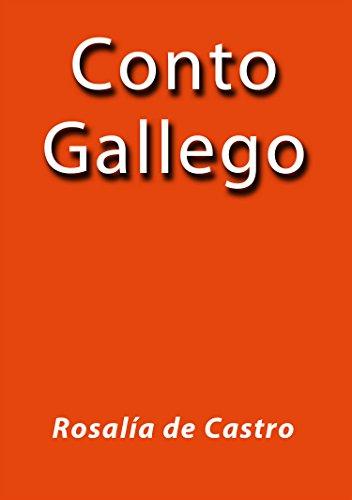 Trafalgar por Castro, Rosalía De