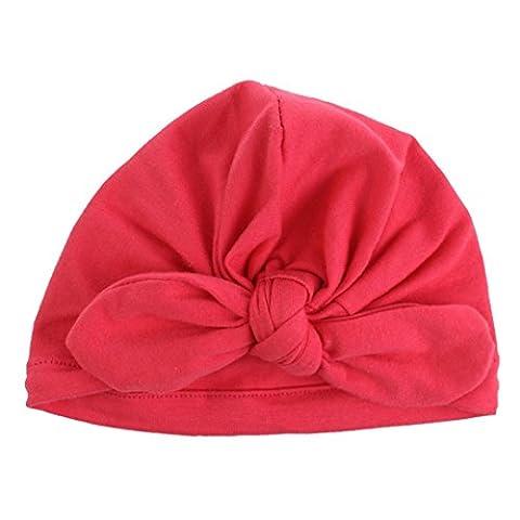 BZLine® Bébé Fille Garçon Chapeau d