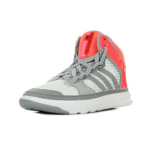Adidas Irana, Stellasport-noir / rouge, 5,5-nous