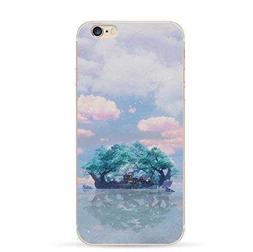 pacyerr-iphone-7-custodia-cielo-stellato-transparente-tpu-gel-silicone-protettivo-skin-shell-case-co