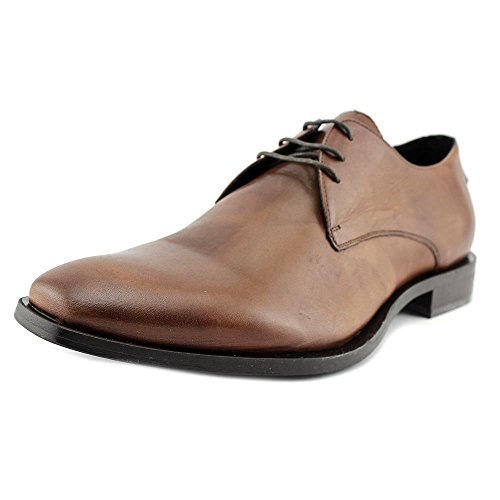 Kenneth Cole NY Gen-Eration Hommes Cuir Oxford