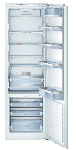 Bosch KIF42P60 Serie 8 Einbau-Kühlschrank / A++ / Kühlen: 306 L / / Vita Fresh / Super Kühlen/ Fest montiert