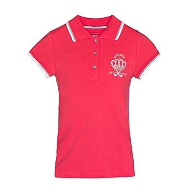 Xfore Kinder Mädchen Golf